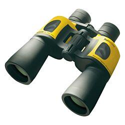 ProMariner 7x50 Watersport Binocular