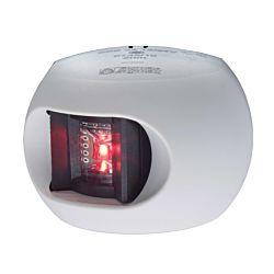 Aqua Signal Series 34 LED-12/24V PORT