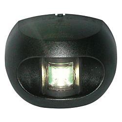 Aqua Signal Series 34 LED-12/24V STERN