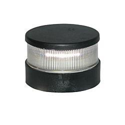 Aqua Signal Series 34 LED-12/24V WHITE