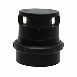 Aqua Signal Series 34 LED-12/24V MASTHEAD