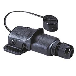 Aqua Signal Plug Connection CPL - Horizontal