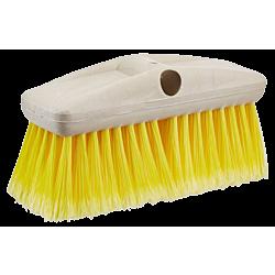 20cm Standard Brush