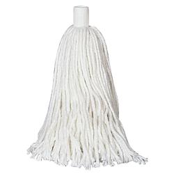 Cotton Mop (Pure cotton rope)