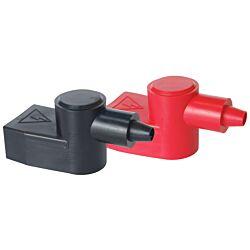 CableCap Standard Small - Pair