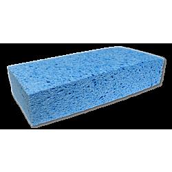 Cellulose Big Boat Bail Sponge 9x4 1/2 X 1 3/4