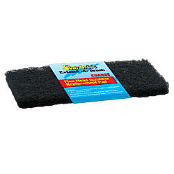 Coarse Replacement Pads