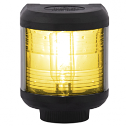 As S40-12V Stern Yellow (Towing Light)
