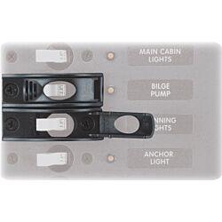A-Series Circuit Breaker Toggle Guard