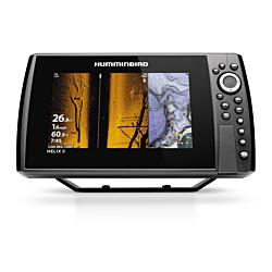 HELIX 8 CHIRP MSI+ GPS G3N