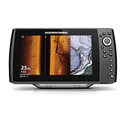 HELIX 10 CHIRP MSI+ GPS G3N