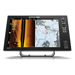 SOLIX 15 CHIRP MSI+ GPS G2