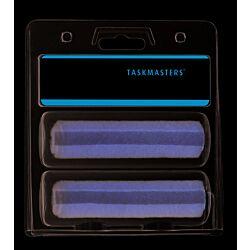 Harris Varnish Mini Roller Sleeve (2 Pack)