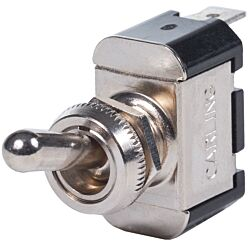 WeatherDeck® Toggle Switch SPST - ON-OFF