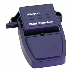 V-Series Auto Float Switch Only (Clamshell)