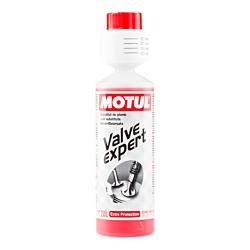 VALVE EXPERT (Fuel Additive) 250ml