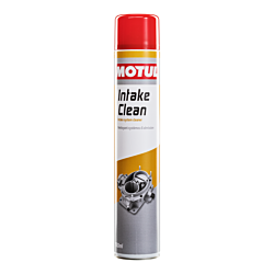 INTAKE CLEAN 750ml