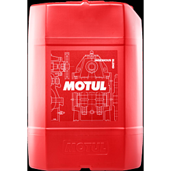 MOTOWASH (Biodegradable Cleaner)