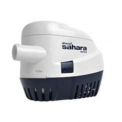 S1100 Sahara Automatic Bilge Pump (Clamshell)