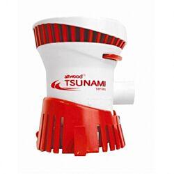 Tsunami 500 Bilge Pump (OEM)