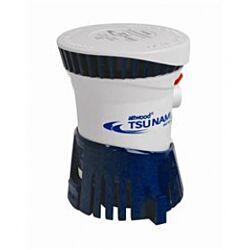 Tsunami 800 Bilge Pump 24V (OEM)