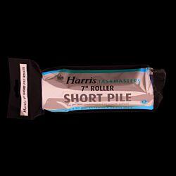 7'' Short Pile Sleeve