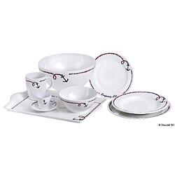 Ancor Line Kitchenware