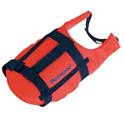 Dog Life Jacket - XL