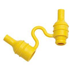 Waterproof In-Line AGC/MDL Fuse Holder