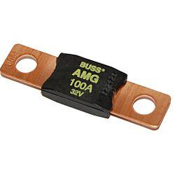 MEGA® / AMG® Fuse - 100 Amp