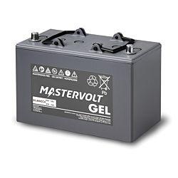 MVG Gel Battery 12/85Ah