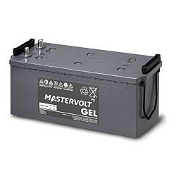 MVG Gel Battery 12/140Ah