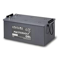 MVG Gel Battery 12/200Ah