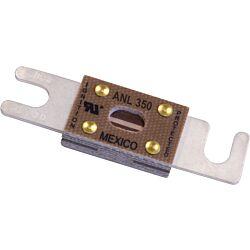 ANL Fuse - 350 Amp