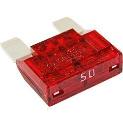 Fuse MAXI 50 Ampere
