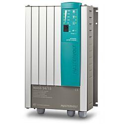 Mass Battery Charger 24/15-2 230V