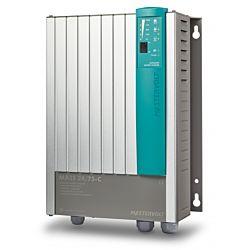 Mass Battery Charger 24/75 230V (DNV GL, Lloyds)
