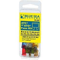 ATC Fuse Kit