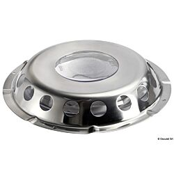 Watertight Vents - Ventilite/Ventair