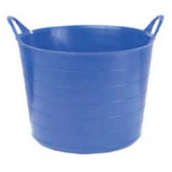 15 Litre Blue Tubbie