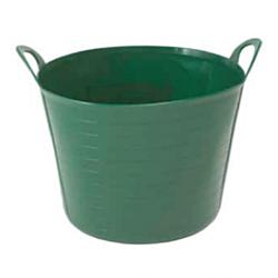 40 Litre Green Tubbie