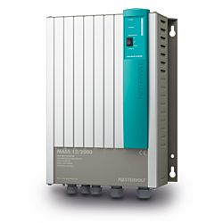 Mass Sine Inverter-12/2000 (230V/50Hz)