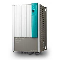Mass Sine Inverter 24/5000 (230V/50Hz)