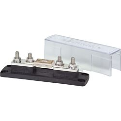 ANL Fuse Block with Insulating Cover - 35 to 750A