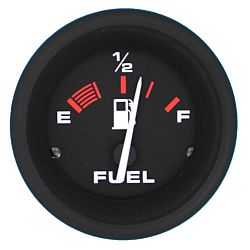 Fuel Level, 240 - 33 ohm - US Type