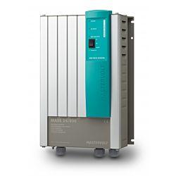 Mass Sine Inverter 24/800 (230V/50Hz)