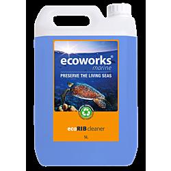 ECOWORKS Marine Rib Cleaner