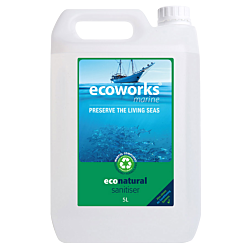 Ecoworks Surface Sanitiser
