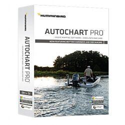Autochart Pro (EU)