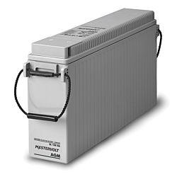 AGM Battery SlimLine 12/150Ah